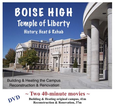 Boise High JPG